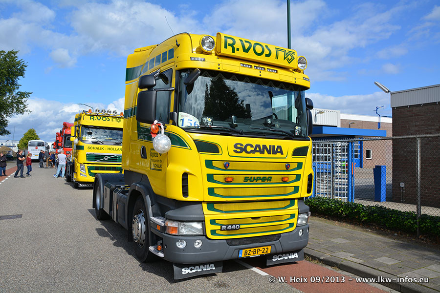 25-Truckrun-Boxmeer-20130915-0439.jpg
