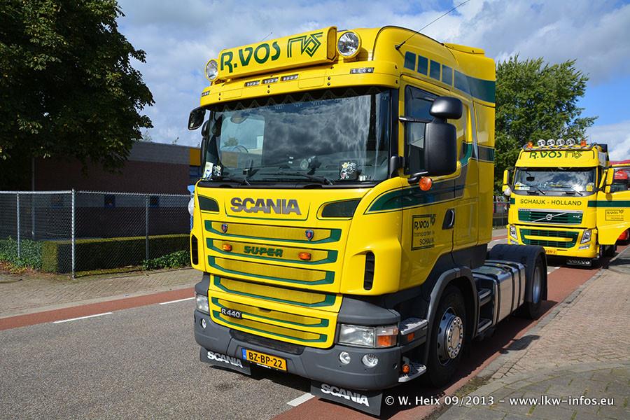 25-Truckrun-Boxmeer-20130915-0440.jpg