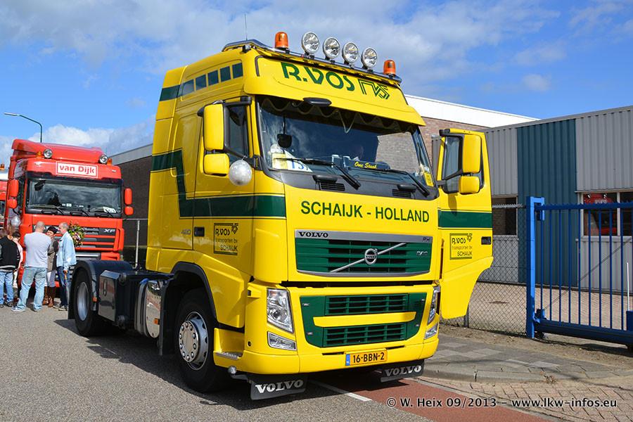 25-Truckrun-Boxmeer-20130915-0441.jpg