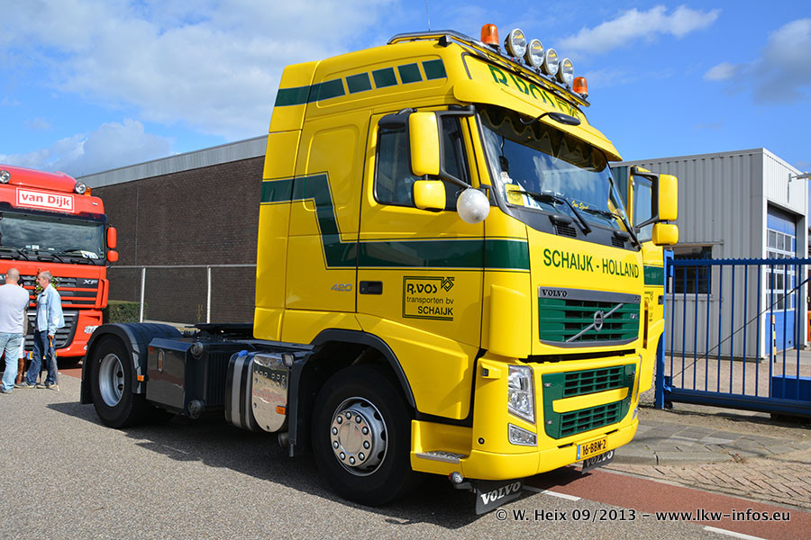 25-Truckrun-Boxmeer-20130915-0442.jpg