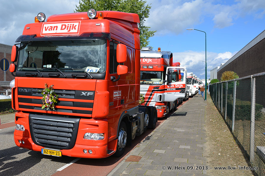 25-Truckrun-Boxmeer-20130915-0443.jpg