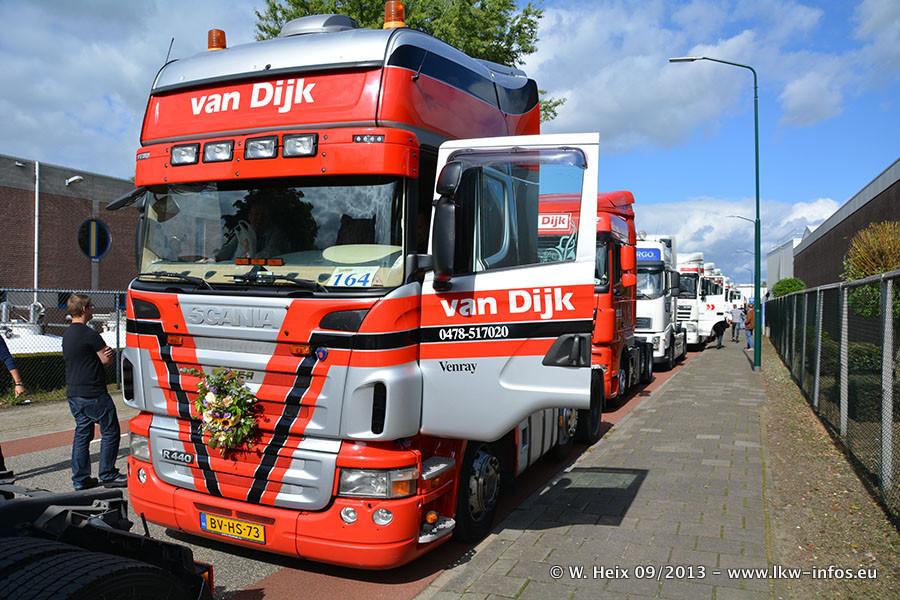 25-Truckrun-Boxmeer-20130915-0444.jpg