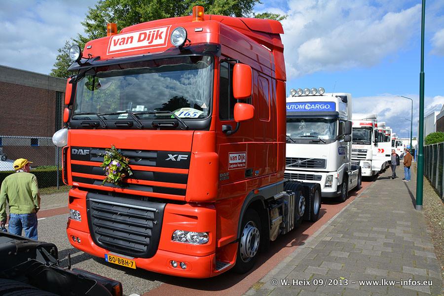 25-Truckrun-Boxmeer-20130915-0445.jpg