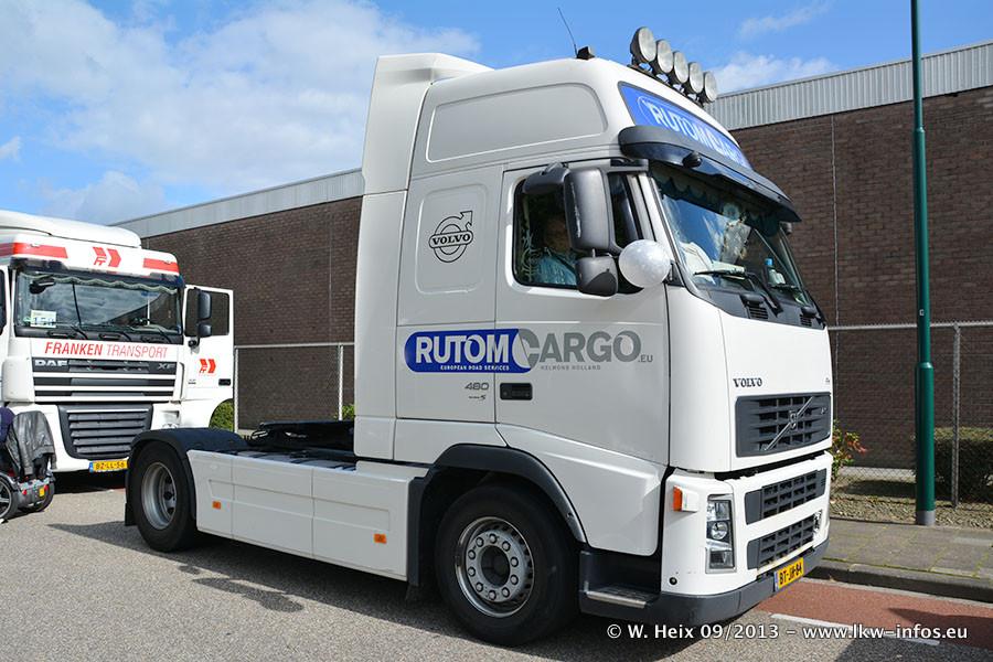 25-Truckrun-Boxmeer-20130915-0446.jpg