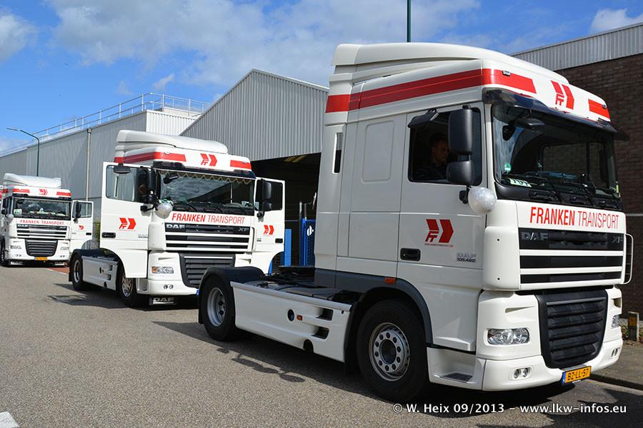 25-Truckrun-Boxmeer-20130915-0447.jpg