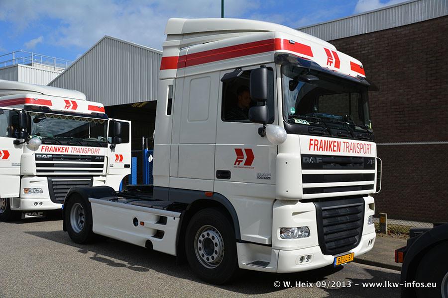 25-Truckrun-Boxmeer-20130915-0448.jpg