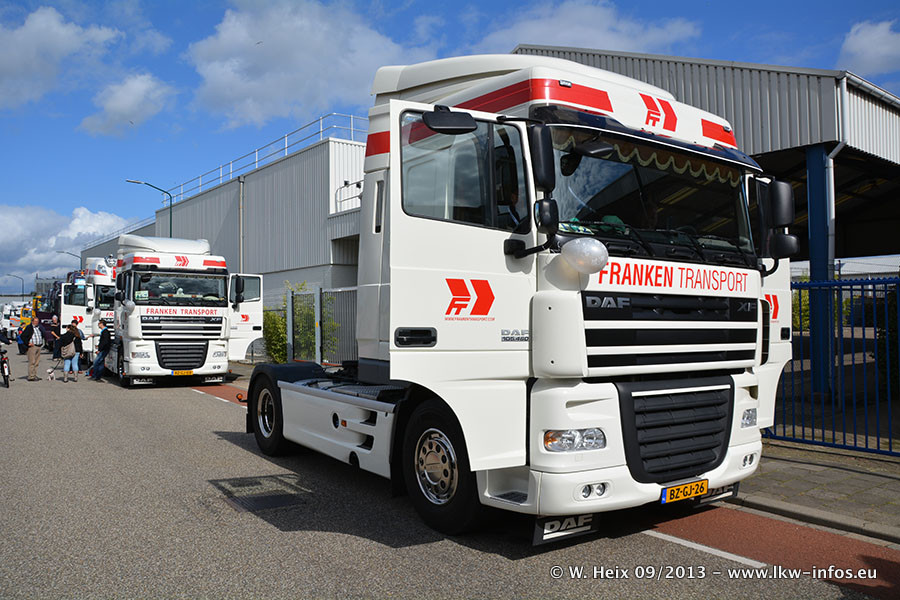 25-Truckrun-Boxmeer-20130915-0449.jpg