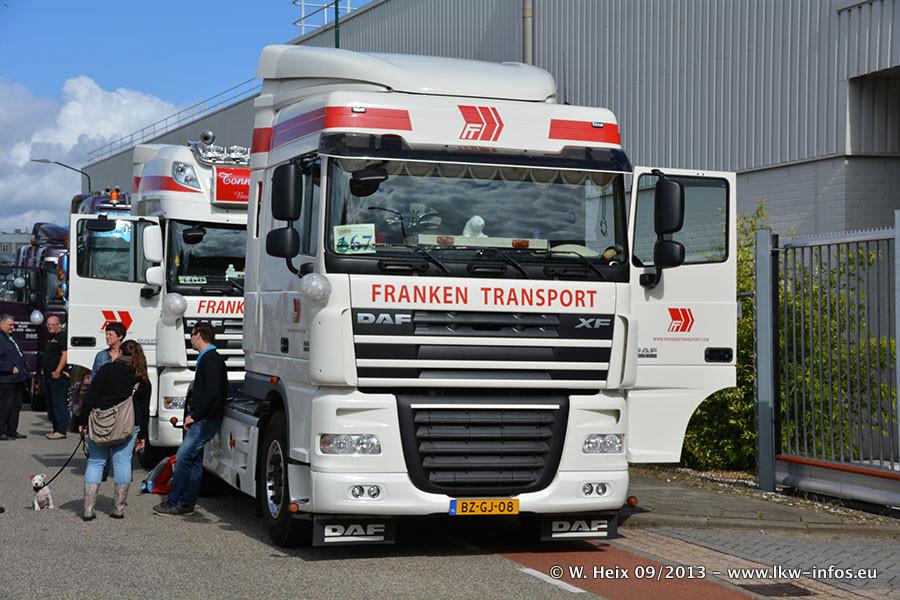 25-Truckrun-Boxmeer-20130915-0450.jpg