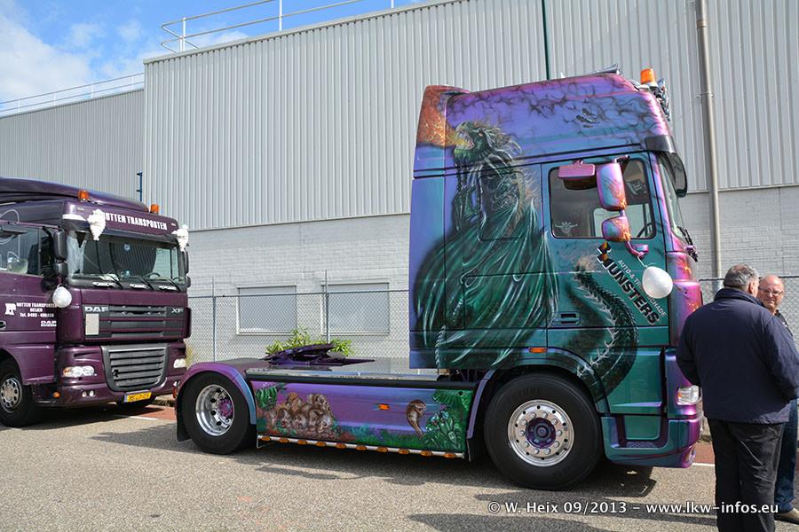 25-Truckrun-Boxmeer-20130915-0451.jpg