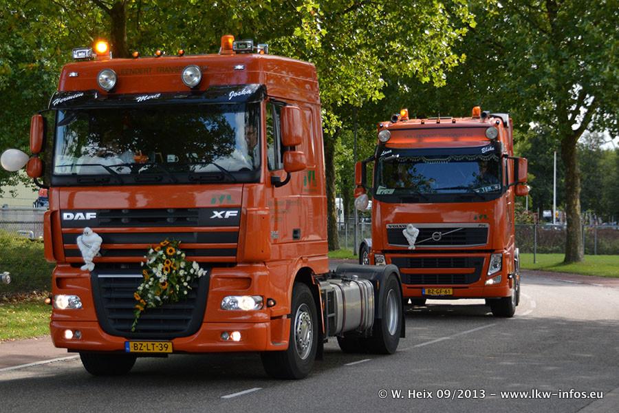 25-Truckrun-Boxmeer-20130915-0757.jpg