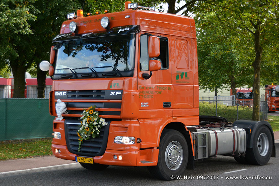 25-Truckrun-Boxmeer-20130915-0758.jpg