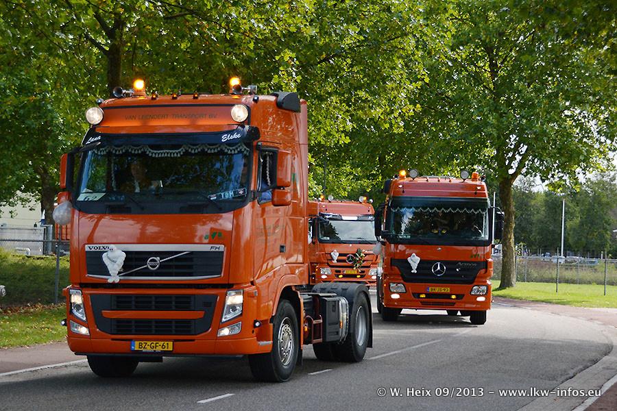 25-Truckrun-Boxmeer-20130915-0759.jpg