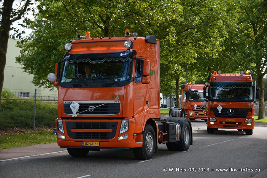 25-Truckrun-Boxmeer-20130915-0760.jpg