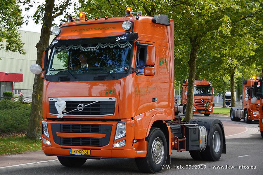 25-Truckrun-Boxmeer-20130915-0761.jpg