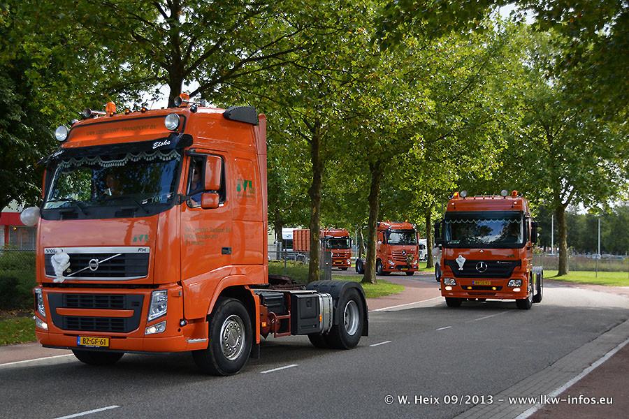 25-Truckrun-Boxmeer-20130915-0762.jpg