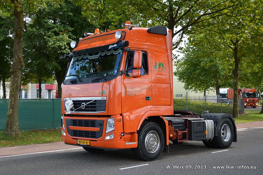 25-Truckrun-Boxmeer-20130915-0763.jpg