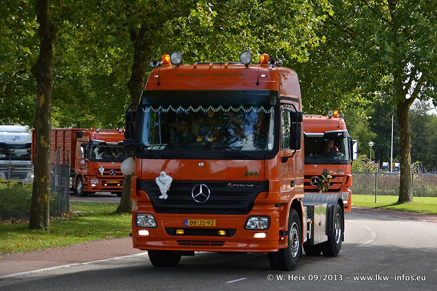 25-Truckrun-Boxmeer-20130915-0764.jpg