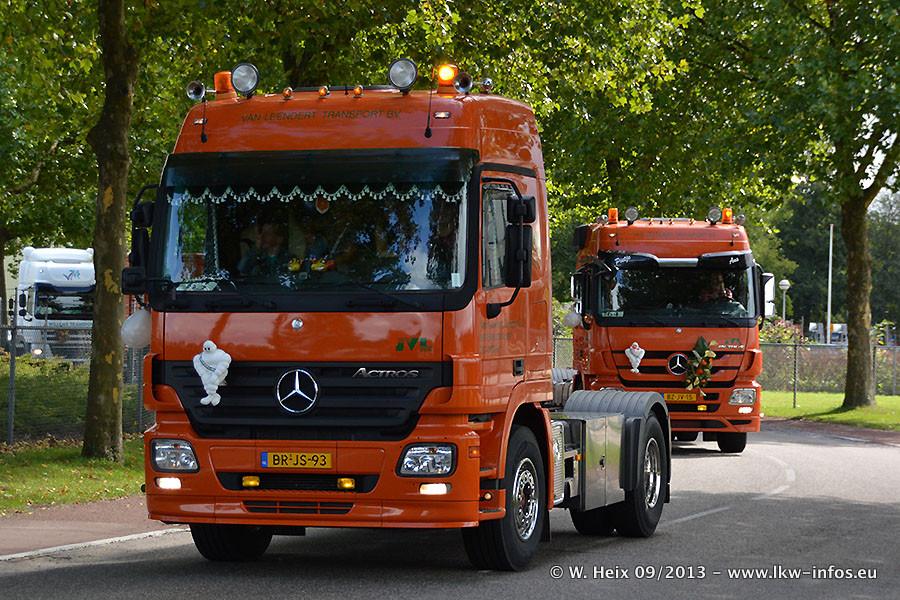 25-Truckrun-Boxmeer-20130915-0765.jpg