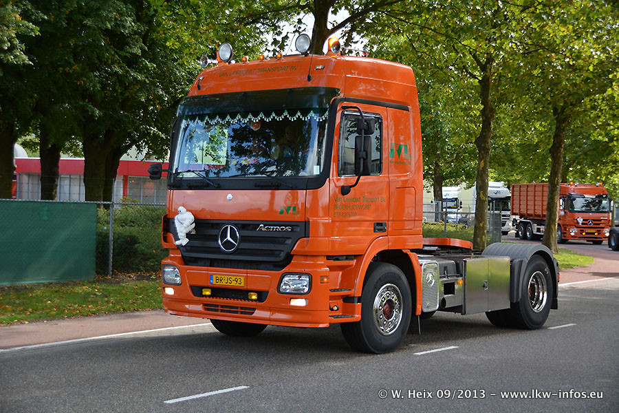 25-Truckrun-Boxmeer-20130915-0766.jpg