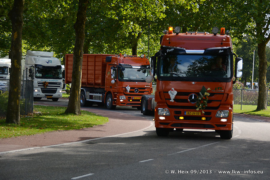 25-Truckrun-Boxmeer-20130915-0767.jpg