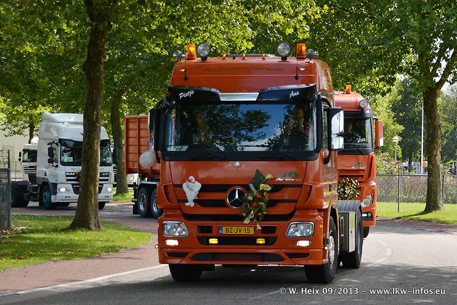 25-Truckrun-Boxmeer-20130915-0768.jpg