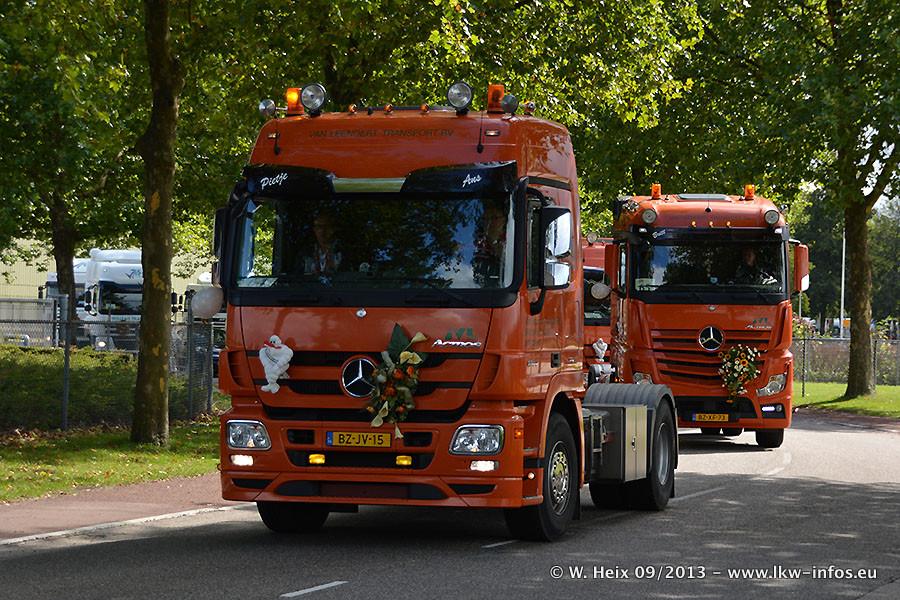 25-Truckrun-Boxmeer-20130915-0769.jpg