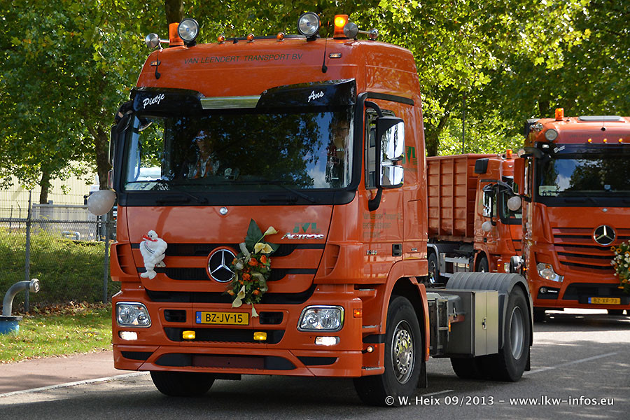 25-Truckrun-Boxmeer-20130915-0770.jpg