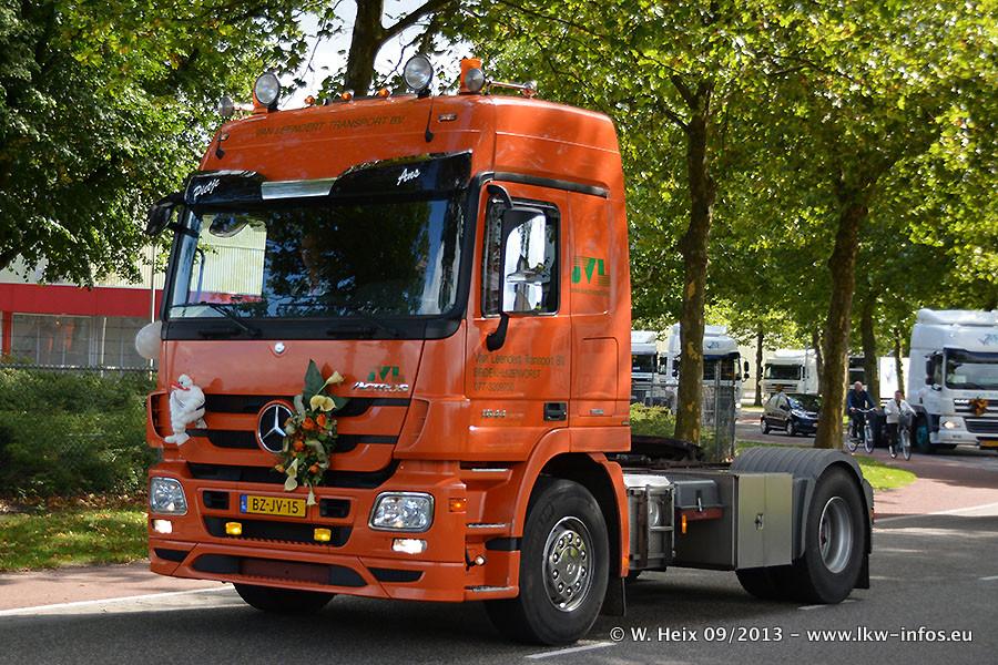 25-Truckrun-Boxmeer-20130915-0771.jpg