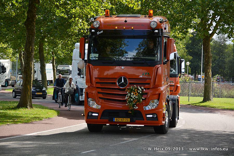 25-Truckrun-Boxmeer-20130915-0772.jpg