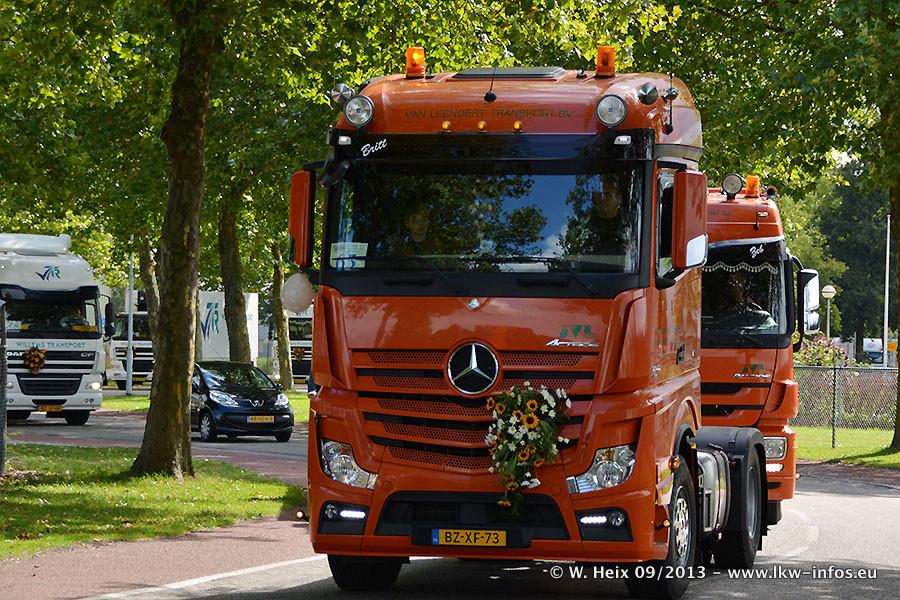 25-Truckrun-Boxmeer-20130915-0773.jpg