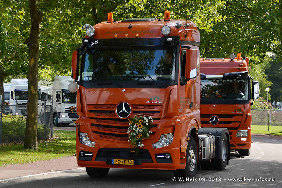 25-Truckrun-Boxmeer-20130915-0774.jpg