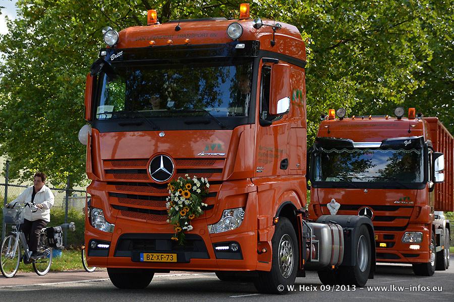 25-Truckrun-Boxmeer-20130915-0775.jpg