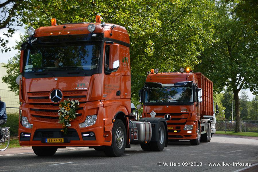 25-Truckrun-Boxmeer-20130915-0776.jpg