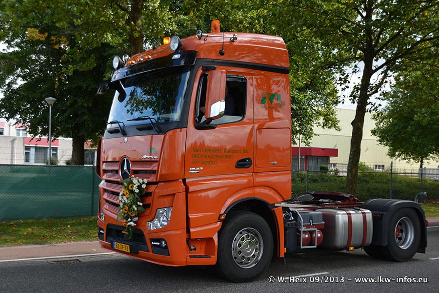 25-Truckrun-Boxmeer-20130915-0777.jpg