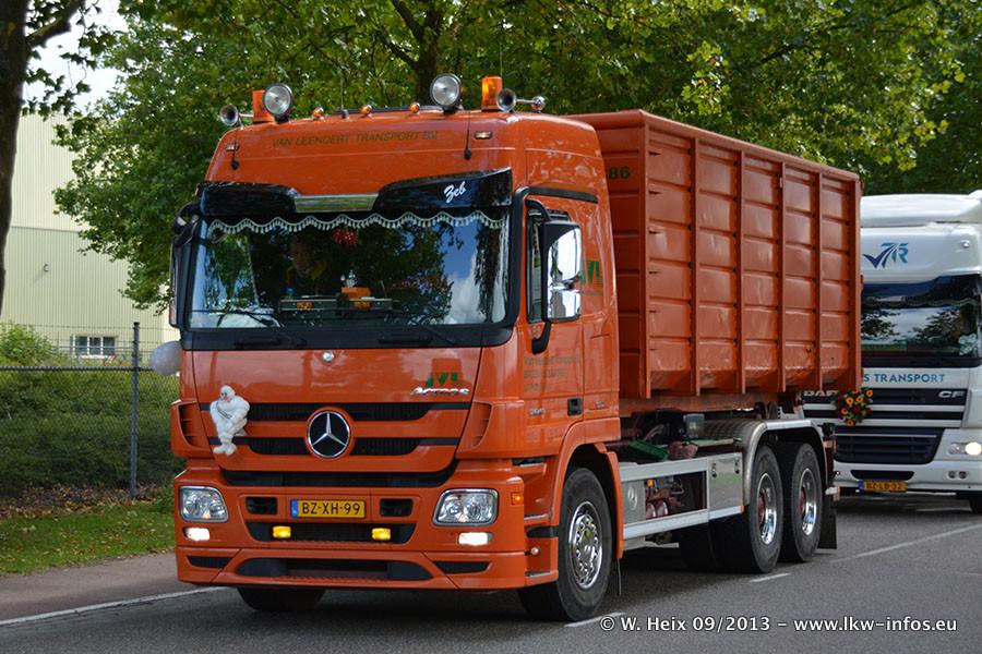 25-Truckrun-Boxmeer-20130915-0778.jpg