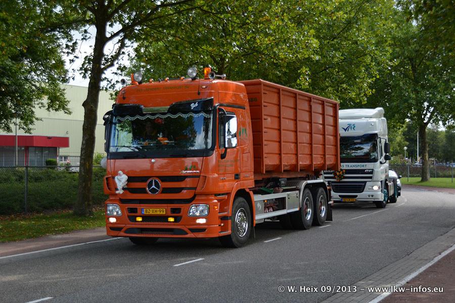 25-Truckrun-Boxmeer-20130915-0779.jpg