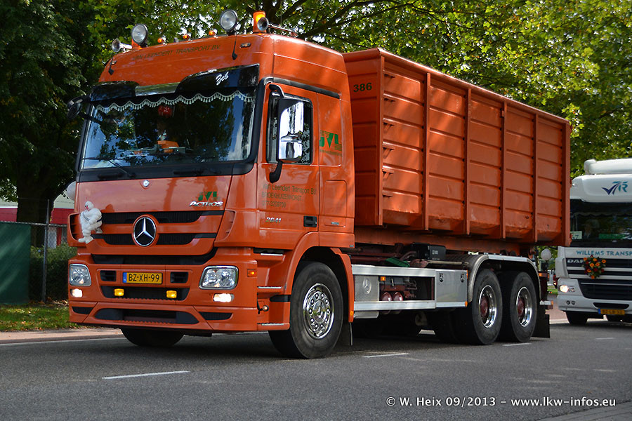 25-Truckrun-Boxmeer-20130915-0780.jpg