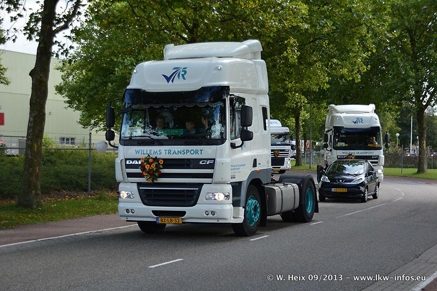 25-Truckrun-Boxmeer-20130915-0781.jpg