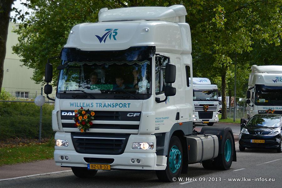 25-Truckrun-Boxmeer-20130915-0782.jpg
