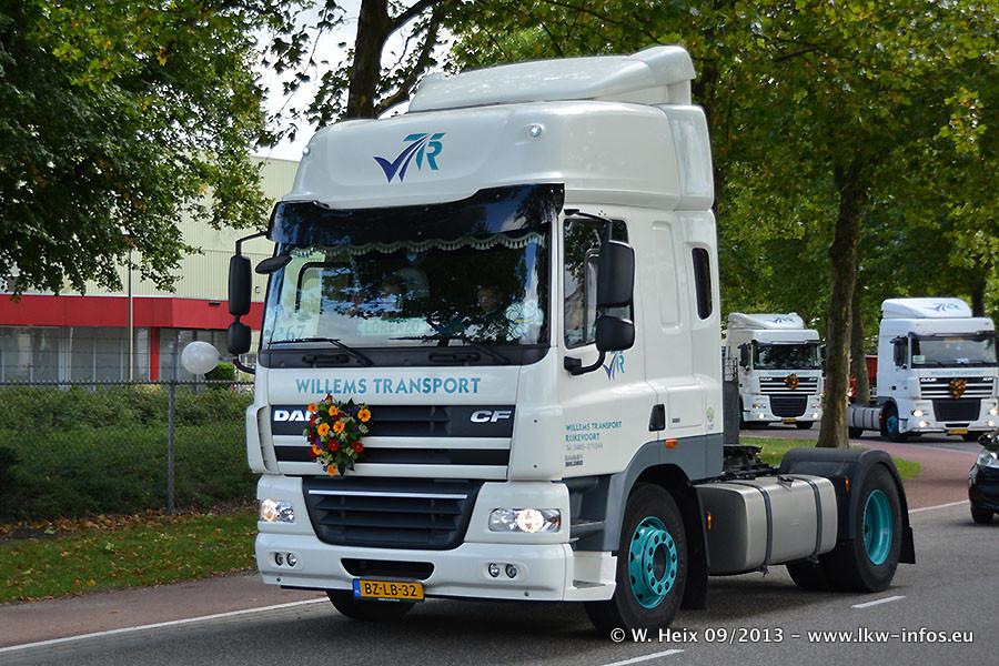 25-Truckrun-Boxmeer-20130915-0783.jpg