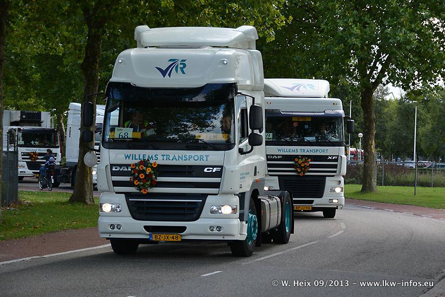 25-Truckrun-Boxmeer-20130915-0784.jpg