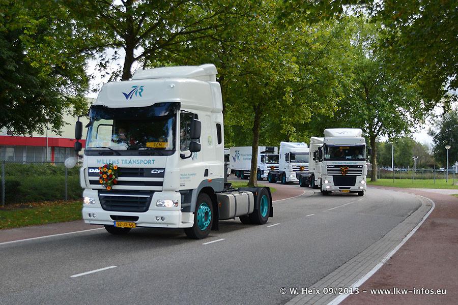 25-Truckrun-Boxmeer-20130915-0785.jpg