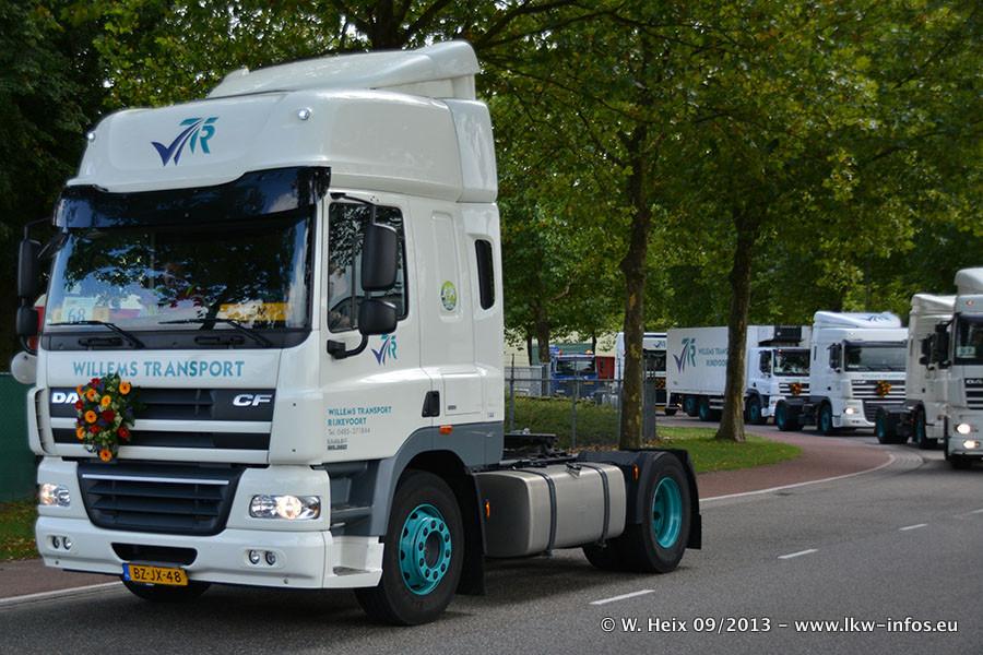 25-Truckrun-Boxmeer-20130915-0786.jpg