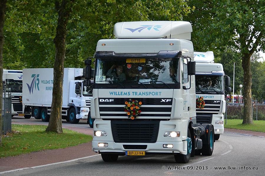 25-Truckrun-Boxmeer-20130915-0787.jpg