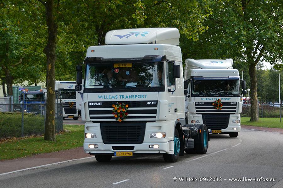 25-Truckrun-Boxmeer-20130915-0788.jpg