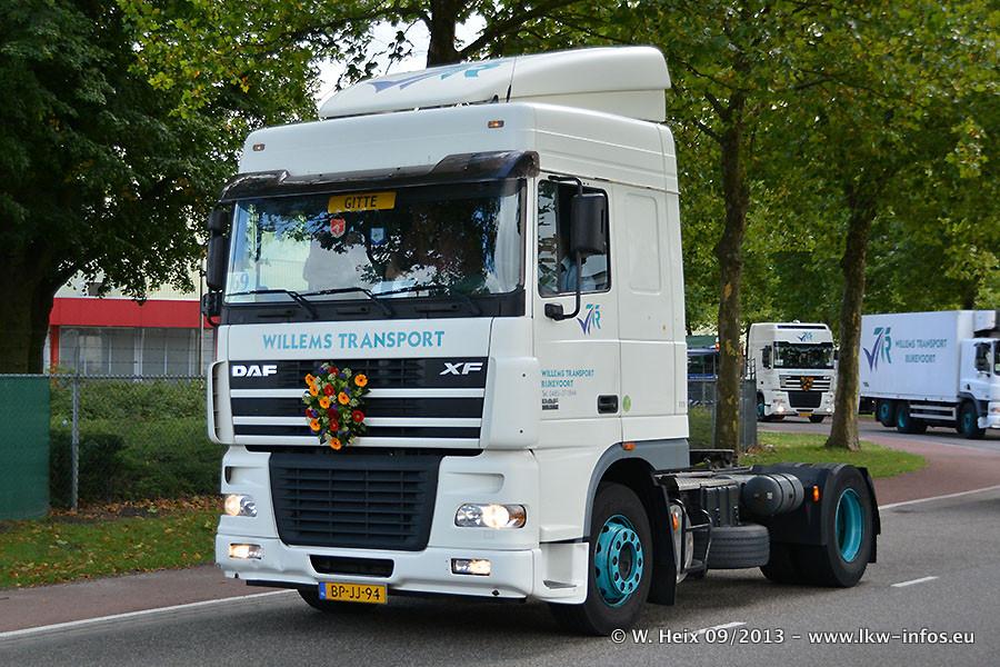 25-Truckrun-Boxmeer-20130915-0789.jpg