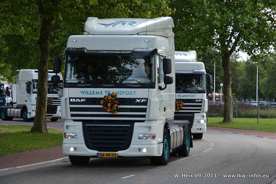 25-Truckrun-Boxmeer-20130915-0790.jpg