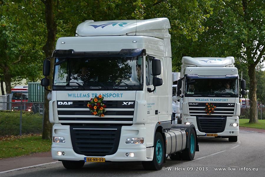 25-Truckrun-Boxmeer-20130915-0791.jpg