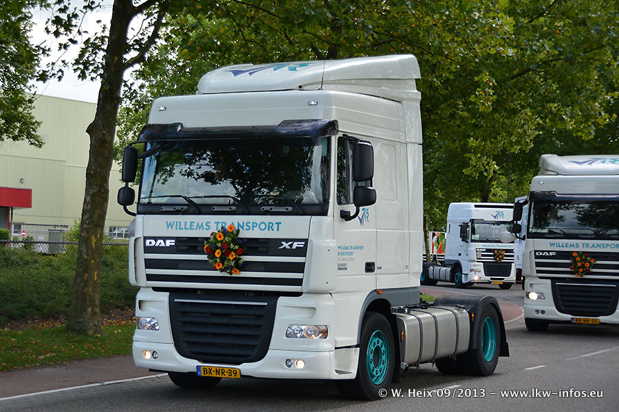 25-Truckrun-Boxmeer-20130915-0792.jpg