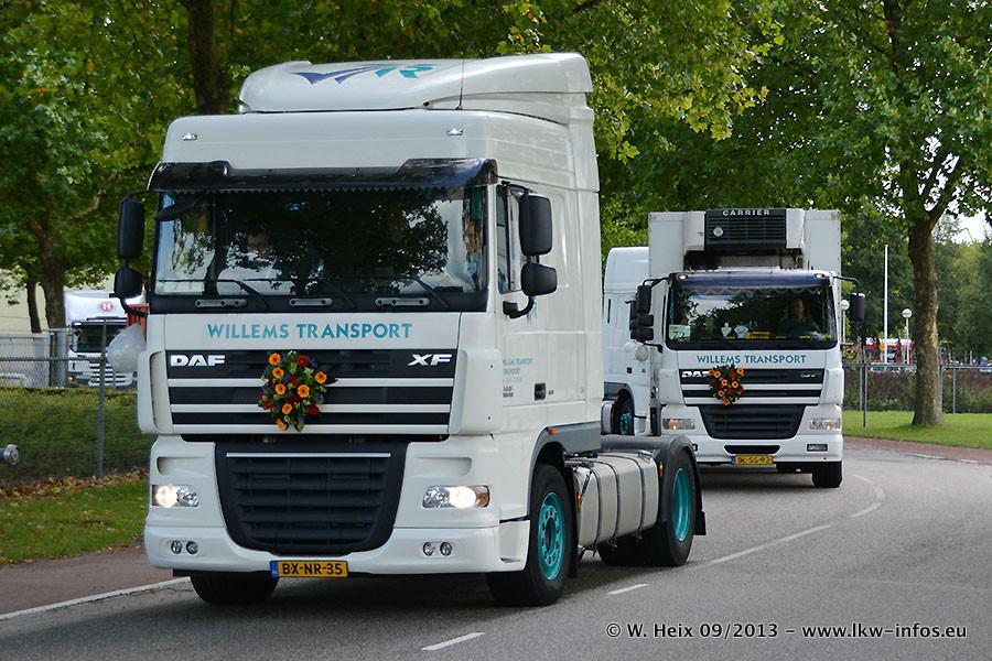 25-Truckrun-Boxmeer-20130915-0793.jpg